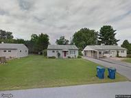 Address Not Disclosed Camp Hill PA, 17011