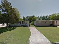 Address Not Disclosed Norman OK, 73069