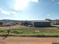 Address Not Disclosed Canon City CO, 81212