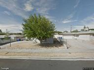 Address Not Disclosed Barstow CA, 92311