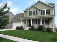 1804 Greenwood Dr Crown Point IN, 46307