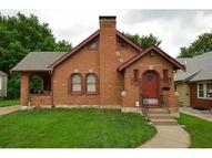 3622 Norledge Avenue Kansas City MO, 64123