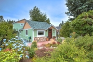 4029 46th Ave Sw Seattle WA, 98116