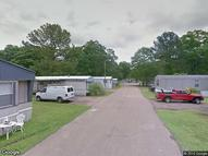 Address Not Disclosed Ridgeland MS, 39157