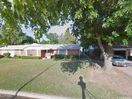 Address Not Disclosed Norman OK, 73072