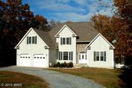 23794 Mill Pond Road Hollywood MD, 20636