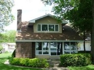 25567 West Park Street Antioch IL, 60002