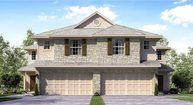 16163 Beachside Place Crosby TX, 77532