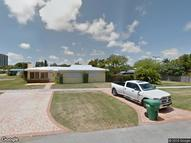 Address Not Disclosed North Bay Village FL, 33141