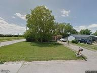 Address Not Disclosed Manhattan KS, 66502