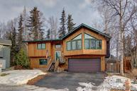 8839 Dome Circle Eagle River AK, 99577