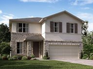The Sabine (3008) Dripping Springs TX, 78620