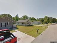 Address Not Disclosed Georgetown SC, 29440