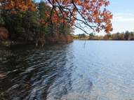 Off Longs Point Ln Lot 2 Lac Du Flambeau WI, 54538