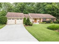 4510 Queen Anne Court Se Mableton GA, 30126