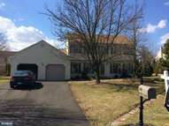 1600 Brook Ln Jamison PA, 18929
