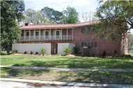400 Everette St New Iberia LA, 70560
