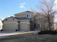 6456 Umber Circle Arvada CO, 80007