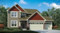 Calloway Inver Grove Heights MN, 55077