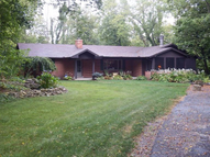 12070 Old Mill Road Englewood OH, 45322