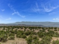 Lot 2 Gradi Ranch Sandia Park NM, 87047