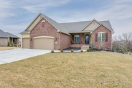 1009 E Waterview Andover KS, 67002