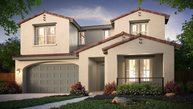 Residence Four Madera CA, 93636