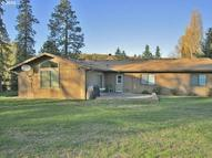 3785 Acree Dr Hood River OR, 97031