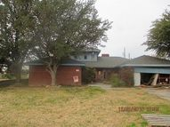 Address Not Disclosed Mccamey TX, 79752