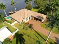 5239 Lake Caloosa Dr Fort Myers FL, 33905
