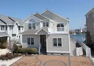 10 Seabreeze Lane Avalon NJ, 08202