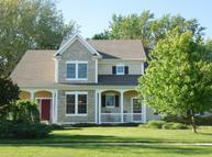 1361 Woodcreek Trail Saint Joseph MI, 49085