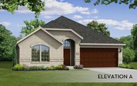 Glenwood-Silver Hockley TX, 77447