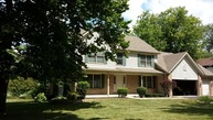 11909 Shabbona Grove Road Waterman IL, 60556