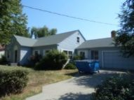 37 S H St Lakeview OR, 97630
