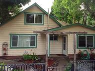 306 Broadway Rogue River OR, 97537
