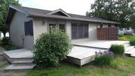 5836 Bellchase Drive Indian River MI, 49749