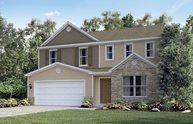 5976 Breigha Drive Galloway OH, 43119