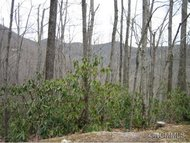 Lot 1330 Westminster Montreat NC, 28757