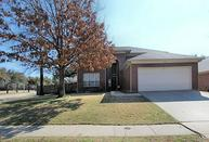 1928 Barrens Circle Flower Mound TX, 75028