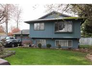 3240 Se Lewis Ct Troutdale OR, 97060