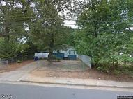 Address Not Disclosed Winston Salem NC, 27107