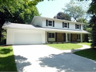 99 N National Ave Fond Du Lac WI, 54935