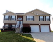 130 Westbourne Court Radcliff KY, 40160