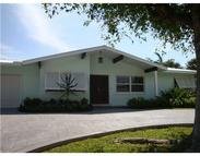 113 Lighthouse Drive Jupiter Inlet Colony FL, 33469