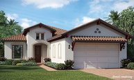 Florencia North Venice FL, 34275
