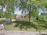 Address Not Disclosed Lawrence KS, 66046