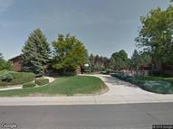 Address Not Disclosed Greenwood Village CO, 80111