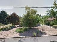 Address Not Disclosed Lakewood CO, 80215