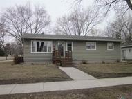 703 N Liberty Ave Madison SD, 57042